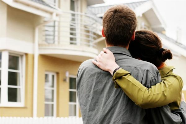 Expert Realty of Washington Home Buyers